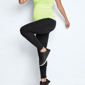 GAP Pants - Gap fit leggings